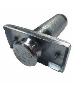 PROLM101 Latch Marker