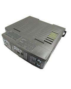 PS5R-SC24 Power Supply, PLC, 24V DC, 1.3 Amps
