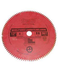 """SB129618 Kval 12"""" saw blade, 96teeth"""