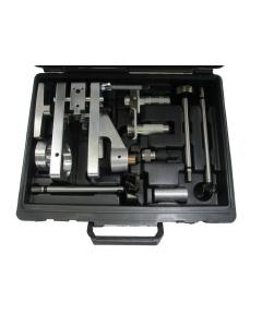 TEM101 Boremaster junior boring jig kit