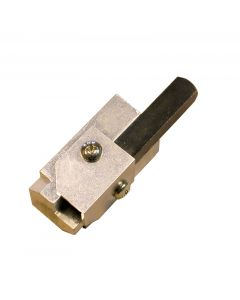 TEMCC1 corner chisel