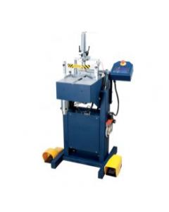 V-nailer U-600 Casing Assembly Machine