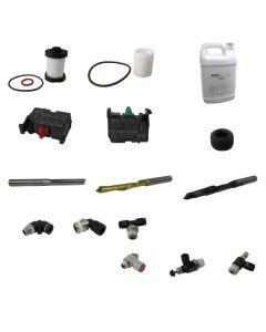 PARTSKIT3800 3800 Spare Part Kit