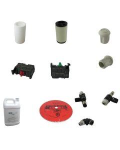 PARTSKIT1130 1120/1130 Spare Part Kit