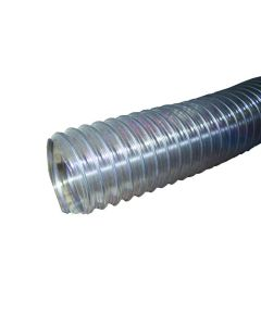 "USP36051 3"" Vacuum hose, sold by the foot"
