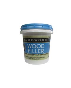 VEL106 wood filler