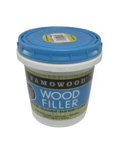 Vel107 wood filler