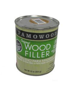 VEL112 wood filler