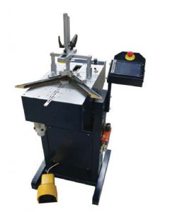 V-nailer U-500 Casing Assembly Machine