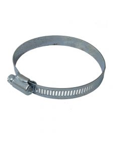 WOO1021 hose clamp