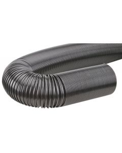 WOO1033 vacuum hose