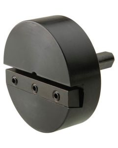 WOO1250 cutterhead