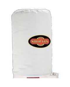 WOO1795 dust collector bag