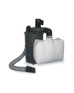 WWG3002 vacuum