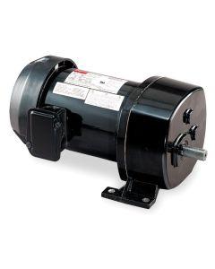 wwg6351 gear motor