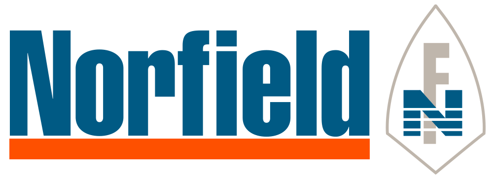 Norfield Logo