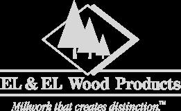 elandel-logo