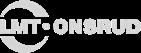 lmt-onsrud-logo-black